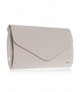 Elegantná púdrová listová kabelka SP102 - Grosso