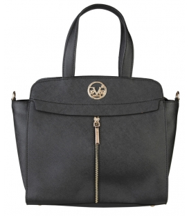 Dámska elegantná kabelka - V1969