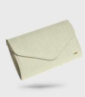 Společenské kabelky a psaníčka