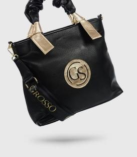 Elegantní kabelky