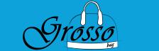logo kabelky Grosso