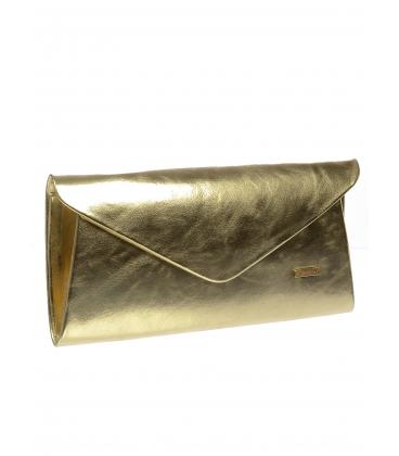 Zlaté psaníčko SP126 Grosso