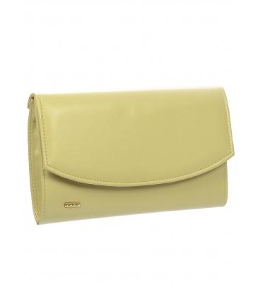 Maslová listová kabelka SP132 -  Grosso