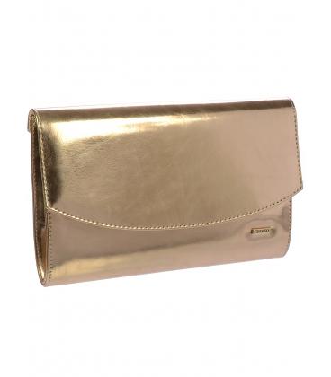 Medená listová kabelka SP132 -  Grosso