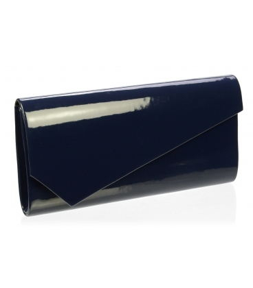Kék táska SP130 - Grosso