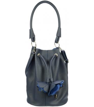 Kék táska S724 - Grosso