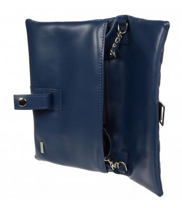 Modré psaníčko S18SM020BLU- Grosso