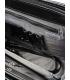 """Černá taška na """"15,6"""" notebook ST01 s potiskem - Grosso"""