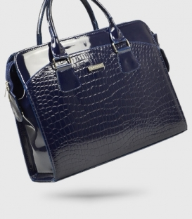 577cdb2a7f36 Spoločenské kabelky · Tašky na notebook
